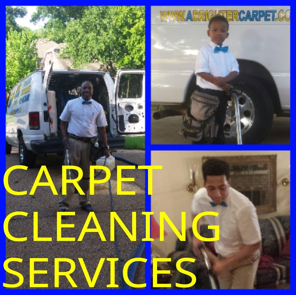 Carpets, Hardwood Floors, Tile and Grout, Natural Stone and Marble, Upholstery, and House Cleaning CALL NOW